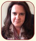 Dr. Samantha Fitzpatrick