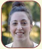 Dr. Sara Bardsley